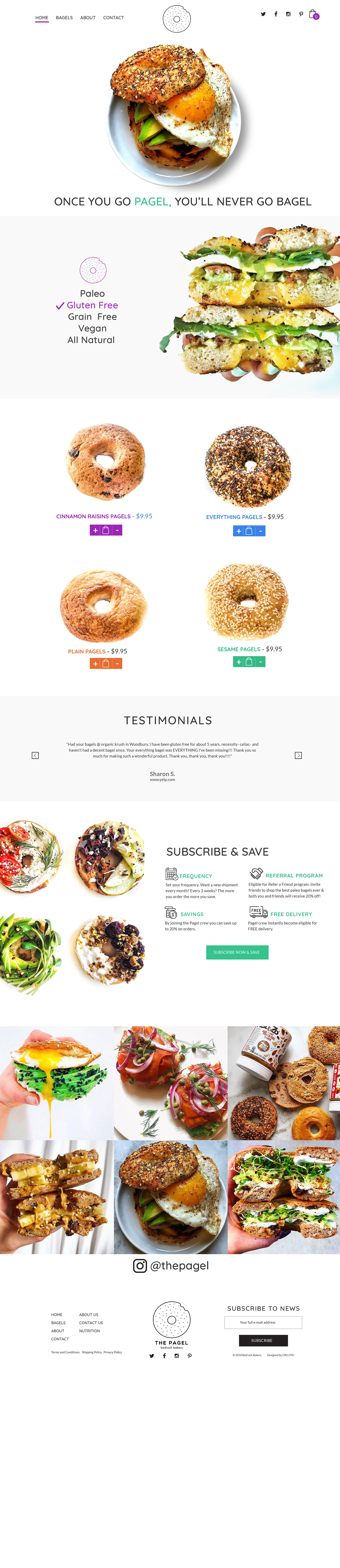 Pagel_homepage3