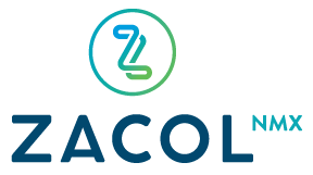 Zacol_logo_stacked_CMYK