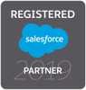 2019 Salesforce Consulting Partner