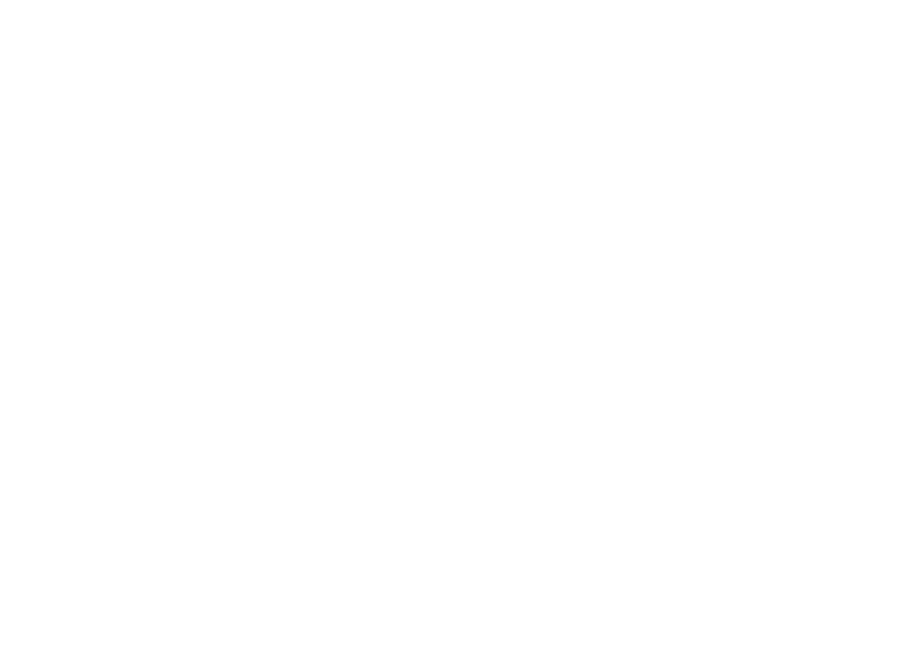 Salesforce and Software Consulting Services
