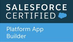 platform_app
